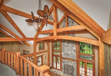 rolla-timber-frame-truss.jpg - timber frame truss