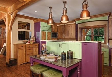 rolla-timber-kitchen2.jpg -