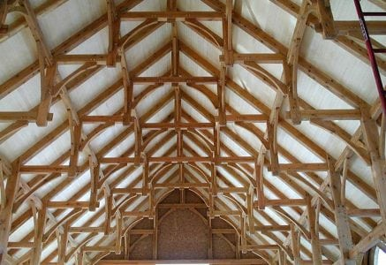 sacred-heart-timber-trusses.jpg -