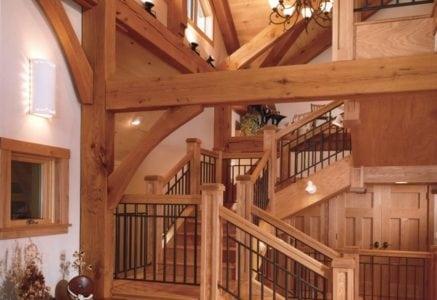 sedalia-stairs.jpg -