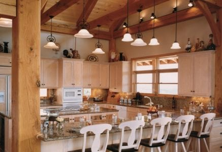 sedalia-timber-kitchen.jpg -