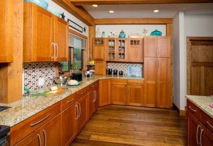 shenandoah-kitchen1.jpg -