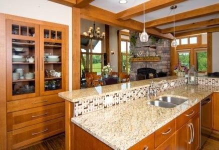shenandoah-kitchen2.jpg -