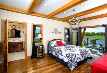 shenandoah-master-bedroom.jpg -