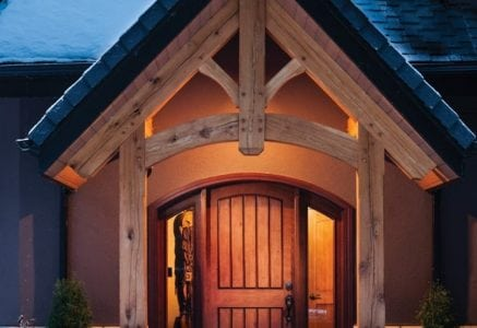 slave-lake-timber-entry.jpg -
