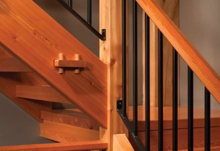 slave-lake-timber-frame-stairs-detail.jpg -