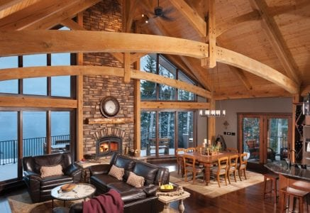 slave-lake-timber-great-room.jpg -