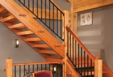 slave-lake-timber-stairs.jpg -