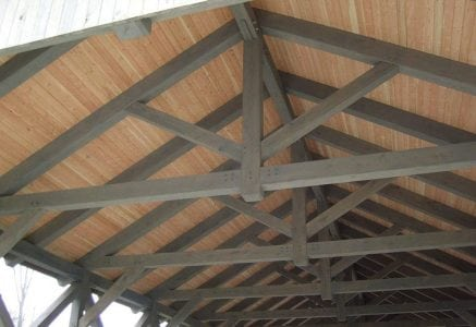 sleepy-hollow-bridge-timber-trusses.jpg -