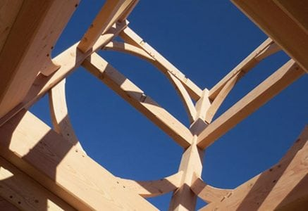 timber-frame-bell-tower-up.jpg -