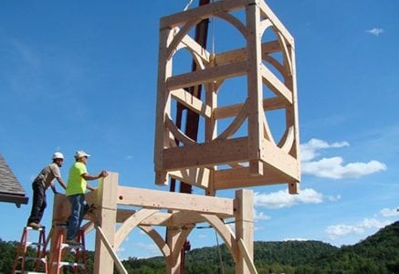 timber-frame-bell-tower1.jpg -