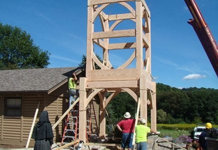timber-frame-bell-tower2.jpg -