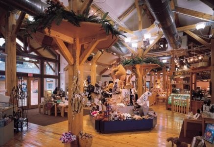 toledo-zoo-timber-frame-gift-shop.jpg -