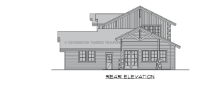 Torrey Pines - torrey-pines-rear