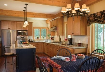 washington-grove-kitchen.jpg -
