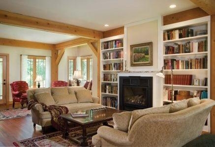 washington-grove-living-room.jpg -