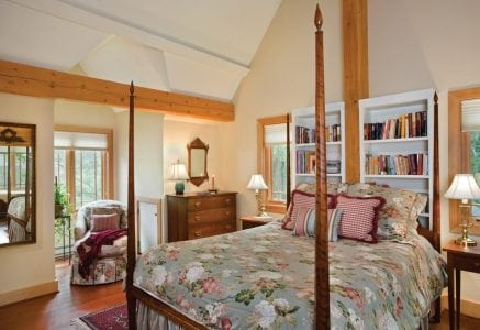 washington-grove-master-bedroom.jpg -