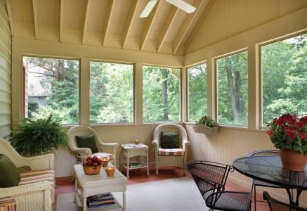 washington-grove-sunroom.jpg -