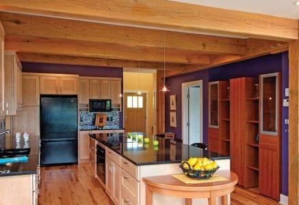 washtenaw-kitchen.jpg -