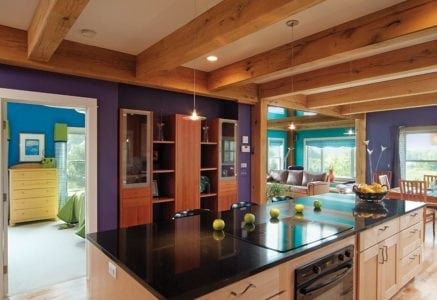washtenaw-kitchen2.jpg -