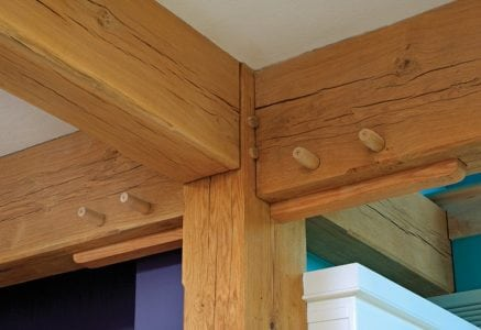 washtenaw-timber-frame-detail.jpg -