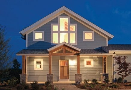 washtenaw-timber-home-front.jpg - entry to timber frame home