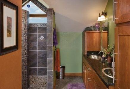 wauseon-bathroom.jpg -