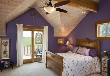 wauseon-bedroom.jpg -