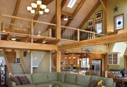 wauseon-great-room-loft.jpg -