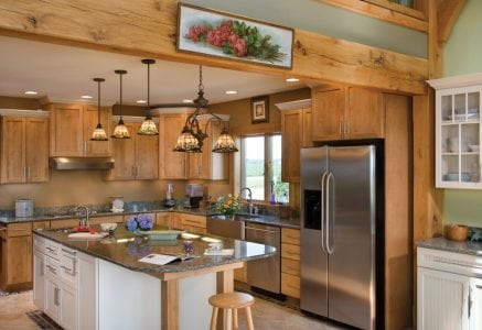 wauseon-kitchen.jpg -