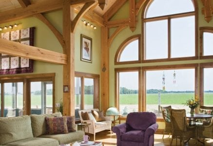 wauseon-timber-frame-great-room.jpg -