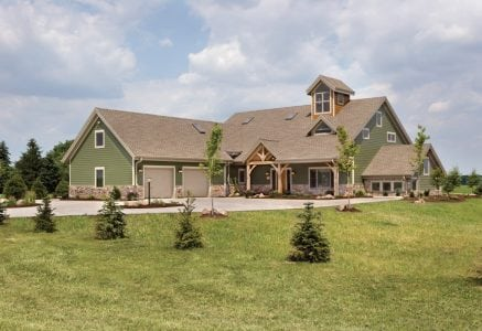 wauseon-timber-frame-home.jpg -