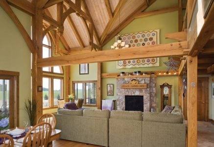 wauseon-timber-great-room-h.jpg -