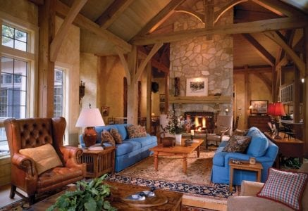 wautoma-timber-frame-great-room.jpg -