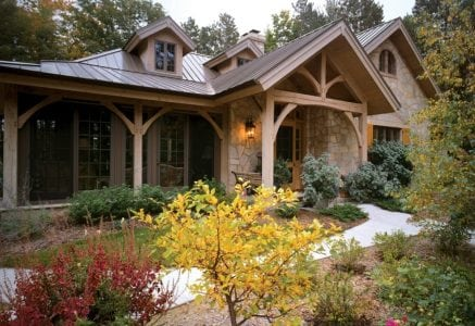 wautoma-timber-frame-home.jpg -