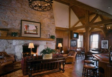 whistling-straits-timber-frame-fireplace.jpg -