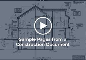 construction pop link