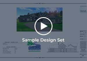 design pop link