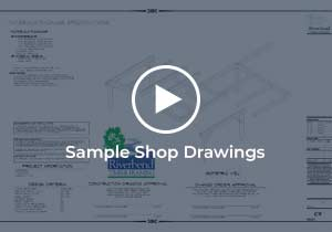 Builders & Architects - shop pop link