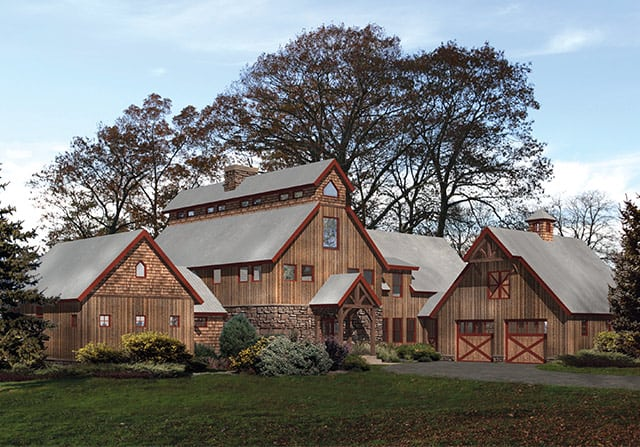 timber-frame-concept-design-by-riverbend
