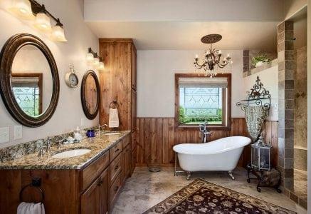 oklahoma-city-bath.jpg - timber frame bath