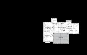 Villa del Marche - Villa-del-Marche-2nd