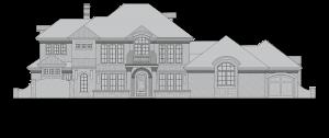 Villa del Marche - Villa-del-March-front