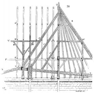 timber-frame-roof-notre-dame