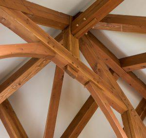 timber-frame-detail-riverbend