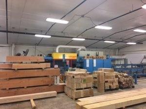 cnc-machine-riverbend-timber-framing