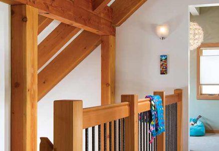 Revelstoke loft1 - Revelstoke loft1