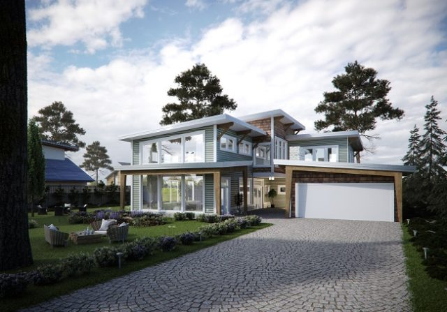 modern-home-design-by-riverbend