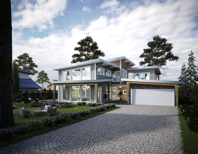 modern-home-design-by-riverbend