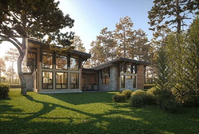 modern-timber-frame-home-design-by-riverbend